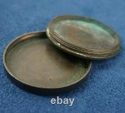 1797 Great Britain George III Opium Penny Free Shipping USA