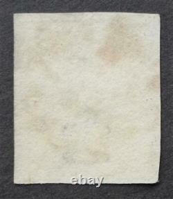 4 Marges Penny Plaque Noire 2 Lettres Rouges Croix Maltaise Qe Bel Exemple