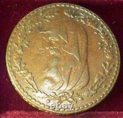 Grande-bretagne Au Pays De Galles Du Nord. Anglesey D & H-30 - Uk, GB 1788 Un Penny Token