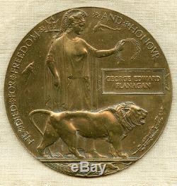 Nommé La Première Guerre Mondiale Au Royaume-uni Kia Mort Regroupement Penny