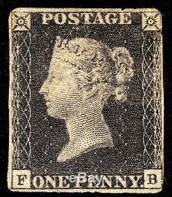 Sg3 1d Penny Gris Noir Menthe Monté Pl7